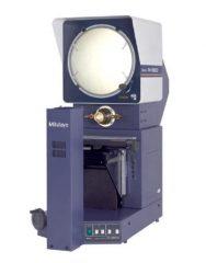 PH-3515F