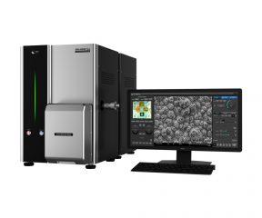 SNE-4500M Plus