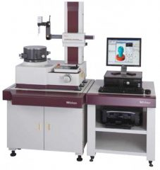 RA-2200 CNC
