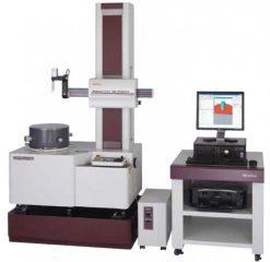 RA-H5200 CNC