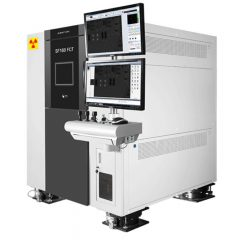 X-ray Machine X-eye SF160F
