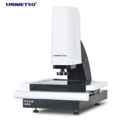 PEAK Series (Economical CNC Automatic)