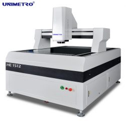 HE Series (Gantry Type CNC Automatic)